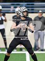 "Photo from the gallery ""Malakoff vs. Grandview (UIL 3A D1 Region Semifinal)"""