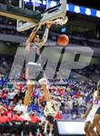 Westlake vs. Duncanville (UIL 6A State Championship) thumbnail