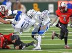 "Photo from the gallery ""Rockwall-Heath vs. Temple (UIL 6A Area Playoff)"""
