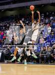 Beaumont United vs. Kimball (UIL Class 5A Final) thumbnail