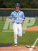 "Photo from the gallery ""Cypress Christian @ Klein Oak"""
